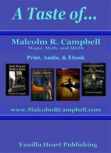 2016_a_taste_of_malcolm_campbell_cvr