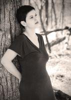 Lauren new pic 2013