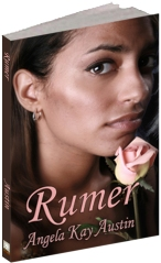 Rumer CVR 3D