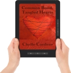 CBTH Ereader graphic