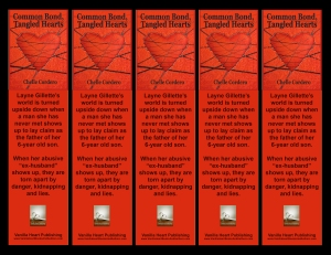 CBTH horiz bookmarks