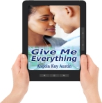 GME V2 CVR Ereader graphic with hands