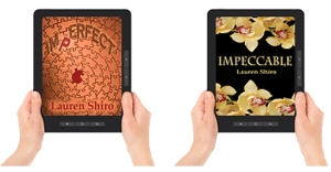 2 Imps ereaders together