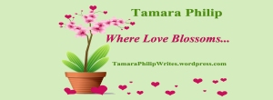 logo banner Tamara 9 no edge