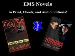 EMS novels 2 clip