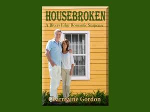 Housebroken Video CVR clip