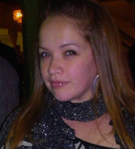 Neva Author Pic 1