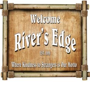 River's Edhe logo 2