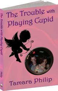 Cupid 3D 2