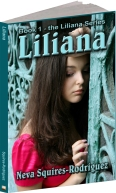 Liliana 3D