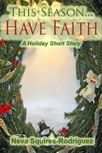 Have Faith CVR small