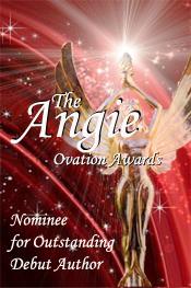 Angie Award pic