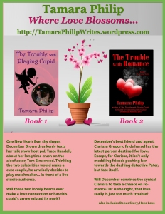 Tamara 2 mini poster 2a
