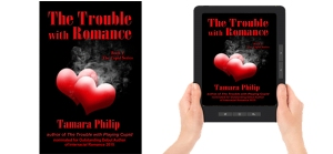 TTWR two editions together