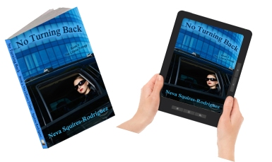 NTB Print and Ereader