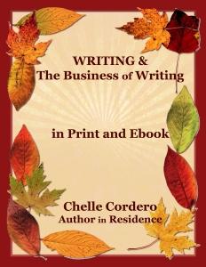Catalog Writing CVR