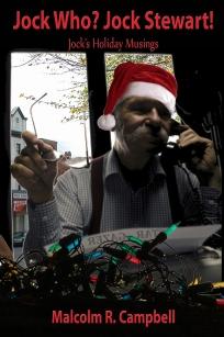 Jock Holiday Special 2014