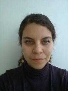 FS Translator Mariana