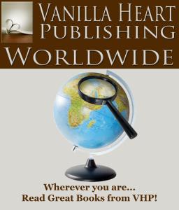 1234 Globe Wide Logo
