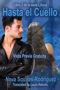 Book 2 CVR Spanish PREVIEW