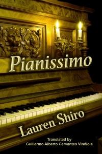 Pianissimo CVR Spanish