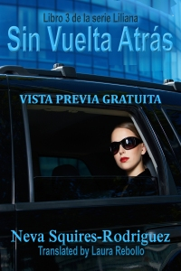 book-3-cvr-spanish-preview