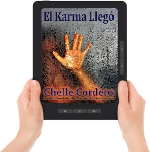 karma-visited-cvr-spanish-ereader