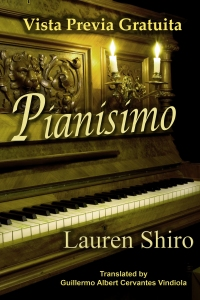 pianisimo-spanish-cvr-preview