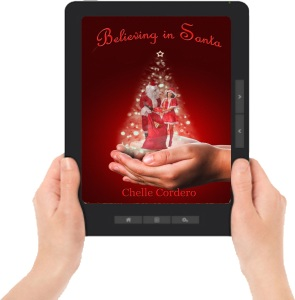 believing-in-santa-ereader