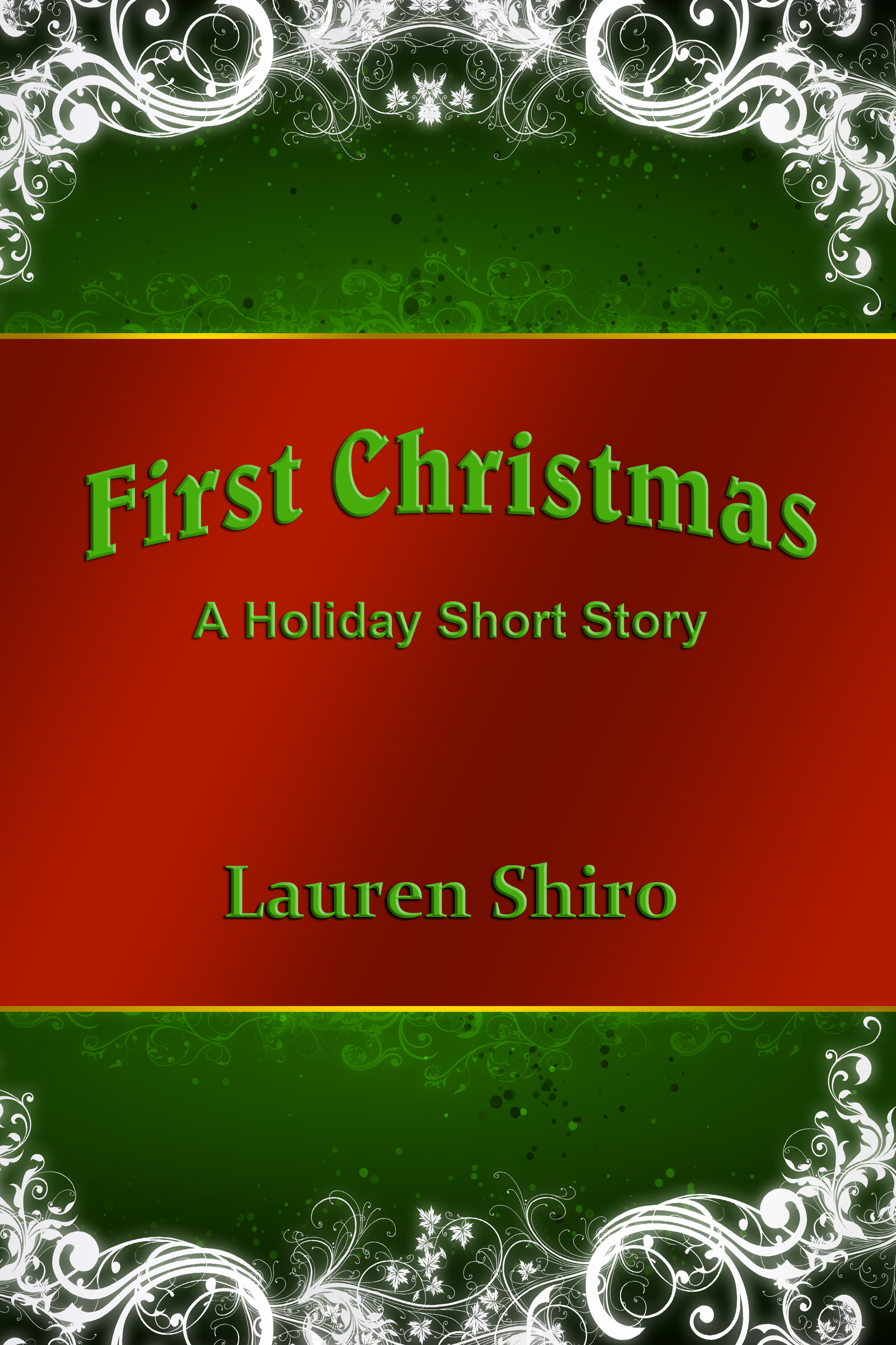 a holiday problem short story Moved permanently the document has moved here.