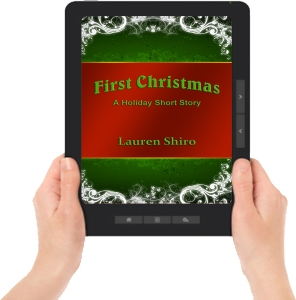 first-christmas-ereader