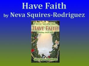 have-faith-cvr