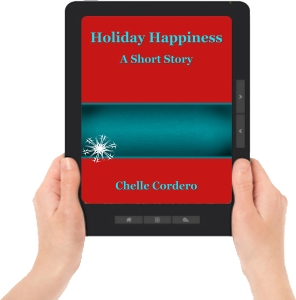 holiday-happiness-cvr-ereader
