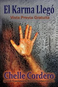 karma-visited-cvr-spanish-nt-preview