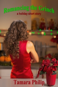 romancing-the-grinch-cvr