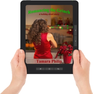 romancing-the-grinch-ereader