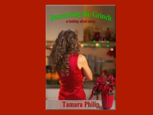 romancing-the-grinch-vid-clip