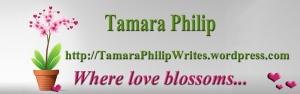 tamara-logo