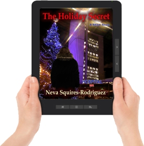 the-holiday-secret-ereader-ereader