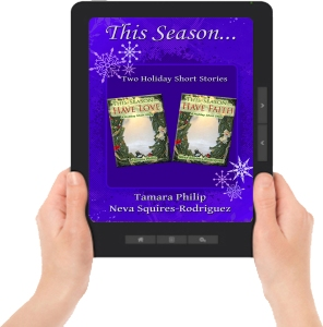 this-season-ereader