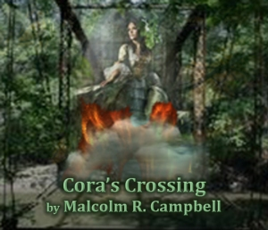 coras-crossing-new-vid-clip-cvr