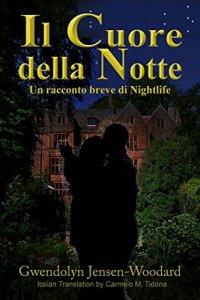 heart-of-night-italian