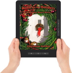 home-for-the-holidays-cvr-ereader
