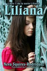 liliana-spanish