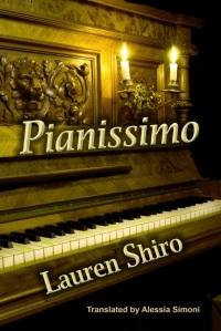 pianissimo-italian-cvr