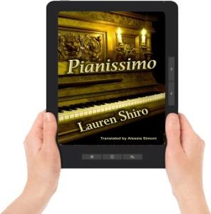 pianissimo-italian-ereader