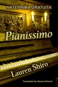 pianissimo-nt-preview-cvr