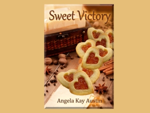 sweet-victory-cvr-vid-clip-for-announcement