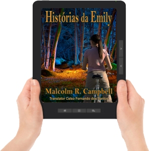 emilys-stories-portugese-ereader