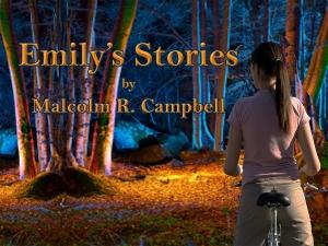 emilys-stories-video-clip